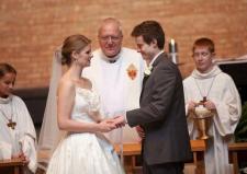 Peterik Wedding