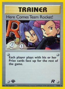 here-comes-team-rocket-team-rocket-tr-15