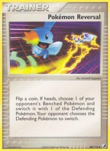 pokemon-reversal-unseen-forces-uf-88-og