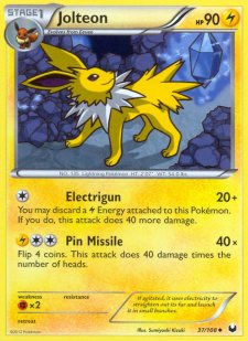 jolteon-dark-explorers-dex-37