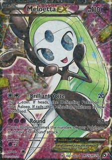 meloetta-ex-legendary-treasures-ltr-rc25