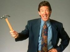 tim allen toolman taylor hammer