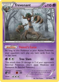 trevenant-xy-55-official