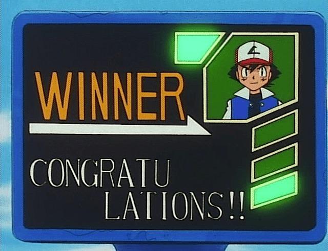 winner-ask-ketchum-640