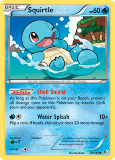 squirtle boundaries crossed bcr 29 official