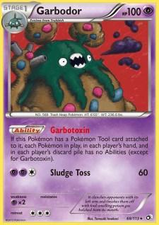 garbodor-legendary-treasures-ltr-68-ptcgo-1
