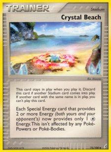 crystal-beach-crystal-guardians-cg-75