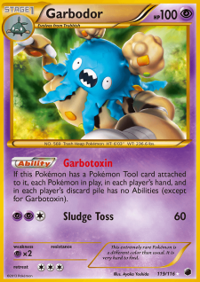 garbodor-plasma-freeze-plf-119-ptcgo-1