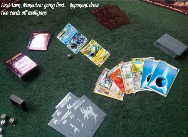 erik nance strategic play 1b