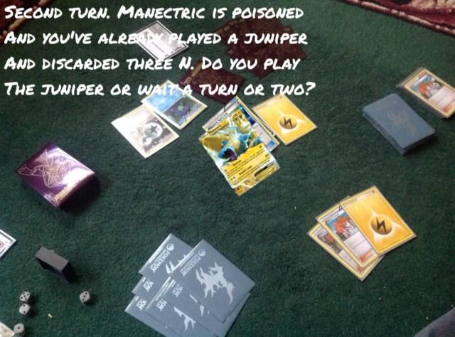 erik nance strategic play 2b