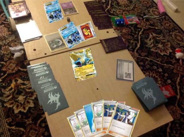 erik nance strategic play 3b