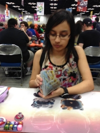 squeaky us nationals 2014 opponent 5