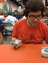 squeaky us nationals 2014 opponent 6