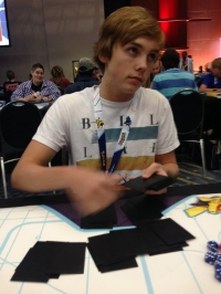 squeaky worlds 2014 opponent 7