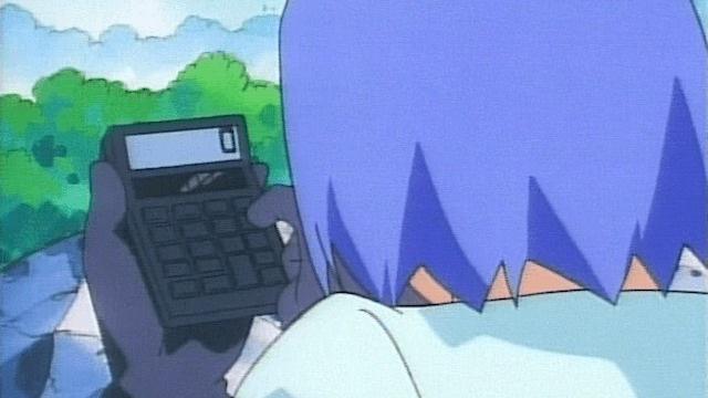 james math calculator number zero