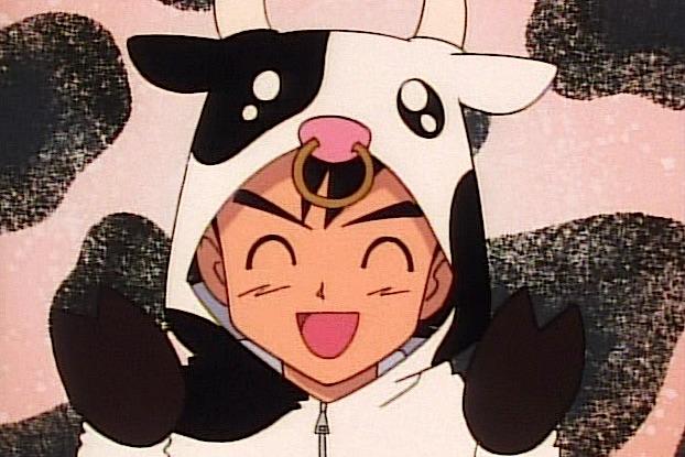 ash ketchum cow 3-2