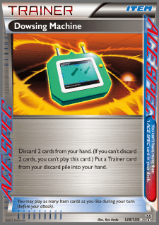 dowsing-machine-plasma-storm-pls-128