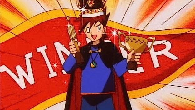 gary-oak-winner-trophy-crown-16-9