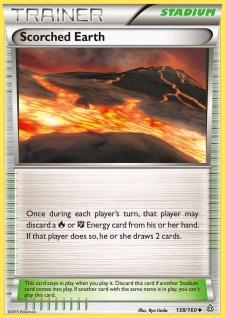 scorched-earth-primal-clash-prc-138