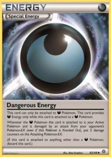 dangerous energy ancient origins cropped