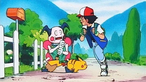 ash-ketchum-running-mr.-mime-pikachu-leaving-16-9