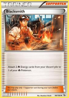 blacksmith-flashfire-flf-88