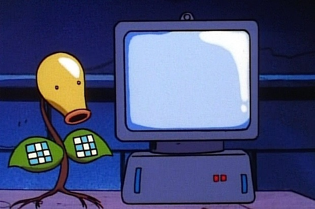 computer-phone-tv-bellsprout-3-2