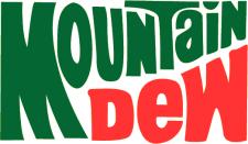 mountain dew crop