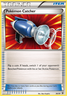 pokemon-catcher-kalos-starter-set-kss-36-ptcgo-1