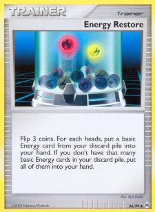 energy-restore-arceus-ar-86