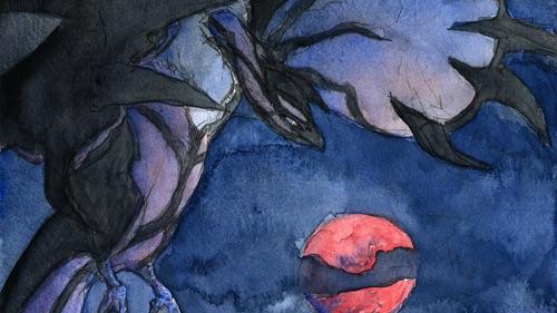 yveltal moon