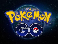 pokemon go logo 4-3