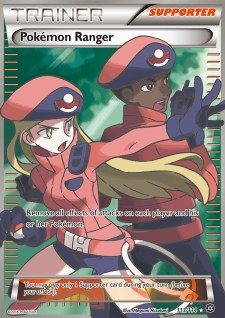 pokemon-ranger-steam-siege-sts-113
