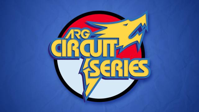 arg-circuit-series-16-9