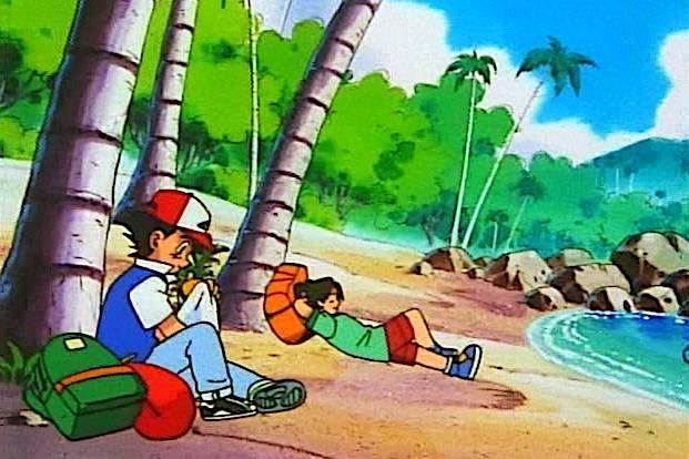 ash-tracey-beach-palm-tree-sand-3-2