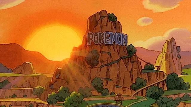 sunset-pokemon-park-16-9
