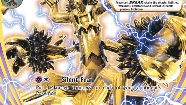 trevenant-break-16-9