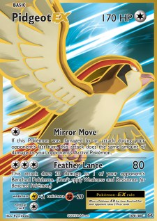 pidgeot-ex-evolutions-evo-104