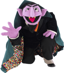 Count_von_Count_kneeling