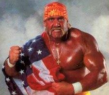 Hulk_Hogan_American_Flag