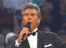 michael buffer rumble