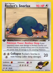 rockets-snorlax-gym-heroes-33