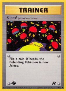 sleep-team-rocket-tr-79