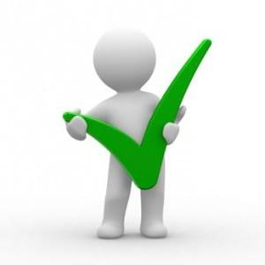 six sigma quick win tollgate review