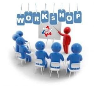 Lean Six Sigma Marketing Workshops