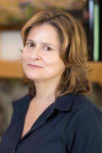 MaryGuarniero