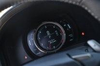 2015 Lexus IS350 F SPORT_19