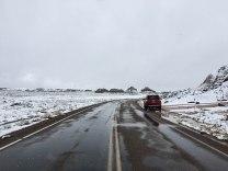 26-mile road