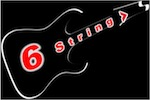 Six String Corner