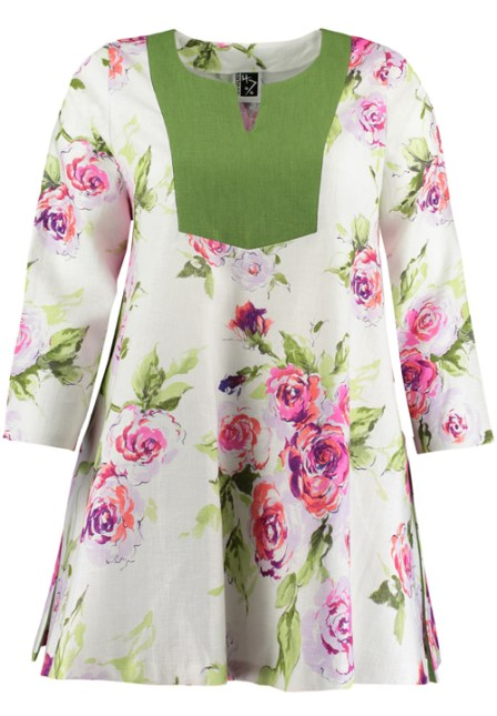 rose-print-notch-neck-front-updated
